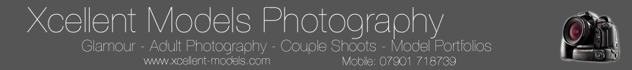Glamour, Adult, Couples Photographer